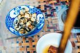 4 quán bún ốc nguội ngon nức tiếng Hà Thành