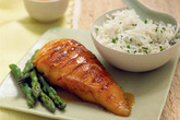 Cách ăn tuần tự từng món để tốt cho sức khoẻ