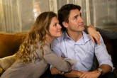 Chân dung người vợ xinh đẹp, giỏi giang của tân thủ tướng đẹp trai như tài tử điện ảnh