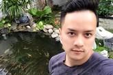 Cao Thái Sơn: 'Với tôi, Sơn Tùng vẫn là một cậu bé'