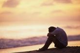 Bài học đáng ngẫm về chữ tín