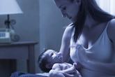 Nhật ký đêm trắng của bà mẹ mới sinh
