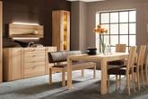Cách chống ẩm cho đồ nội thất gỗ