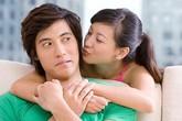 Chồng tốt không chê vợ xấu