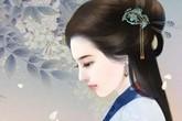 Chuyện tình cảm động của hoàng đế và nàng tiểu phi 12 tuổi