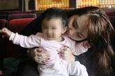 Nỗi oan lòng của cô gái nhận nuôi đứa trẻ bị bỏ rơi nghi của tử tù