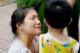 Bi kịch từ lòng tham của một nữ giáo viên