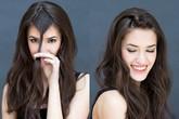10 kiểu tóc thực hiện trong 10 giây