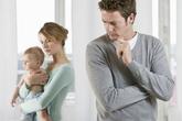 4 điều đàn ông thấy chán nản sau hôn nhân