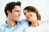 6 sai lầm trong hôn nhân phái đẹp hay mắc phải