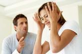 Bài học đáng ngẫm về cách nói lời khi tức giận