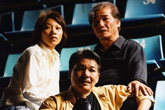 Hà Trần: 'Gia đình tôi có một mã gien nghệ thuật riêng'