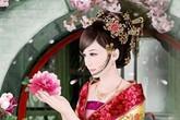 Cuộc đời đầy bất hạnh của nàng công chúa 4 lần kết hôn