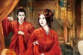 Cuộc hôn nhân thần bí và sự ra đời một vương triều