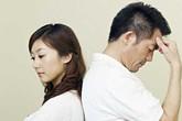 7 dấu hiệu đàn ông chán vợ