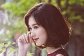 Sao Việt đồng loạt 'xuống tóc' năm 2015