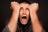 5 kiểu đau dấu hiệu bệnh nặng không nên điều trị tại nhà