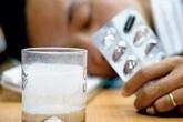 Dùng viên giải rượu có hại cơ thể không?