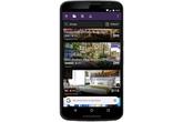 Google giúp bạn dùng ứng dụng Android không cần cài đặt