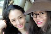 Lộ diện đồng phạm xinh đẹp của Hoa hậu Trương Hồ Phương Nga