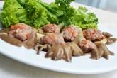 Thêm dưỡng chất với 2 món ngon từ nấm