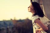 3 lời khuyên vô cùng hữu ích bạn không nên bỏ qua