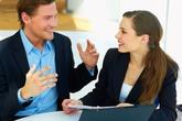 Bài học đáng ngẫm bạn nên tin tưởng vào khả năng của một người