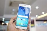 Loạt smartphone giảm giá đáng chú ý tháng 11