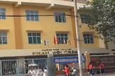 Gia đình nữ sinh lớp 6 tử vong tha thứ cho cô giáo