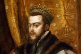 Giải mã quyền lực của hoàng tộc lớn nhất châu Âu