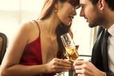 Hà Anh tiết lộ bí mật lễ đính hôn với bạn trai Tây vào ngày 10/7