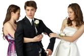 Nên chọn vợ đẹp hay vợ đảm?