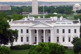 Những điều bất ngờ về Nhà Trắng