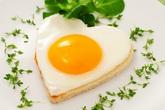5 điều cần tránh khi ăn sáng