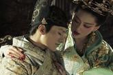 Hoạn quan lấy nhiều vợ, hoàng đế vật vã tương tư vợ hoạn quan