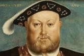 Những cuộc hôn nhân điên loạn của ông hoàng tệ nhất lịch sử