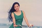 Chuyện nữ diễn viên Việt từng cầm đầu đám trẻ quậy phá