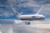 Hoảng sợ máy bay Malaysia lại phải hạ cánh khẩn cấp