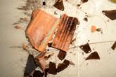 Bé 10 tuổi ném gạch từ sân thượng khiến người phụ nữ chết thảm