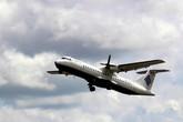 Đã tìm thấy xác máy bay chở 54 người bị phá hủy hoàn toàn