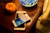Iphone ngày càng nhanh mất giá ở Việt Nam