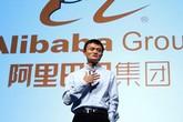 Nếu bạn trượt đại học, hãy nhớ tới Jack Ma