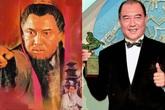 """""""Tào Tháo"""" Kha Tuấn Hùng qua đời vì ung thư phổi"""