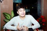Chàng trai hát giọng nữ Khánh Bình: 'Vợ muốn tôi đi ăn mày mới hả dạ'