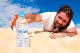 Luôn khát nước cảnh báo bệnh gì?