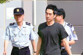 Tài tử  Ko Young Wook ra tù sau 2 năm bóc lịch vì hiếp dâm