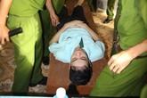 Phút ăn năn muộn màng của hung thủ gây ra thảm sát ở Quảng Trị