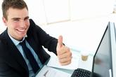 6 bí quyết để công việc hiệu quả mỗi ngày