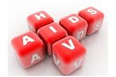 Nghi ngờ bị nhiễm HIV