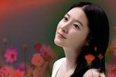 """""""Nàng Dae Jang Geum"""" trở lại đóng phim sau 11 năm"""